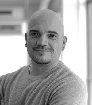 Sam Nicolini