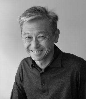 David Pakshong