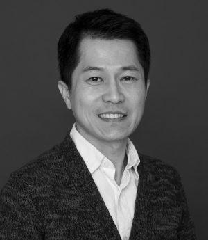 Hyunseok Lee
