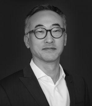 Sangwook Jin
