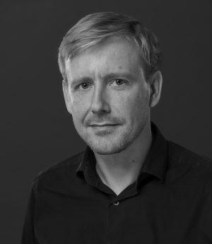 Michael Gore